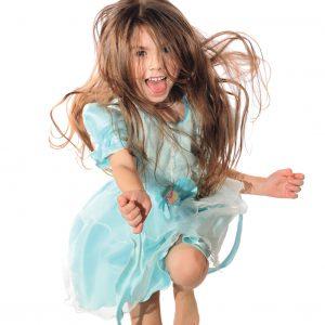 20140824_campina-dance-masters-4